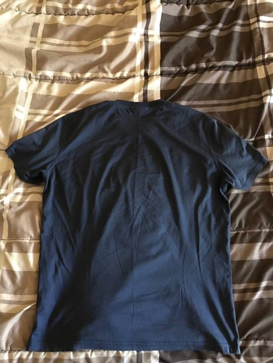 Givenchy Givenchy HDG Rottweiler T- Shirt Size US XL / EU 56 / 4 - 9