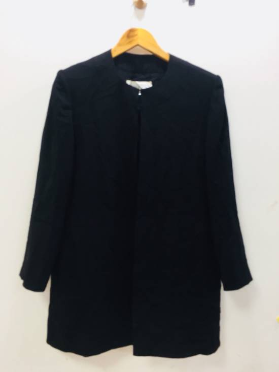 """Givenchy Givenchy hi formal blazer armpit 20x30""""inches by Givency Size 40R - 1"""