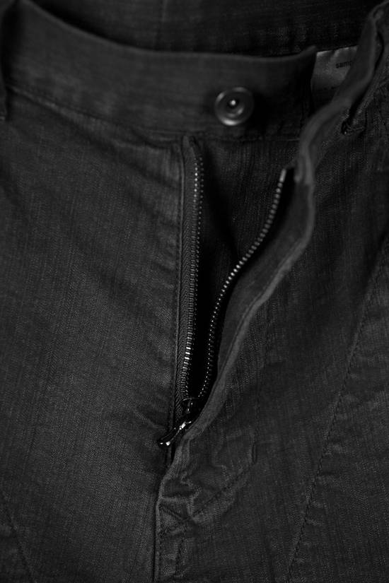 Julius Sample low crotch denim Size US 30 / EU 46 - 10