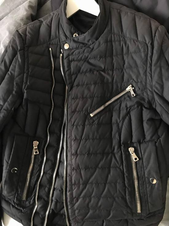 Balmain Balmain Winter/Summer jacket Size US L / EU 52-54 / 3 - 3