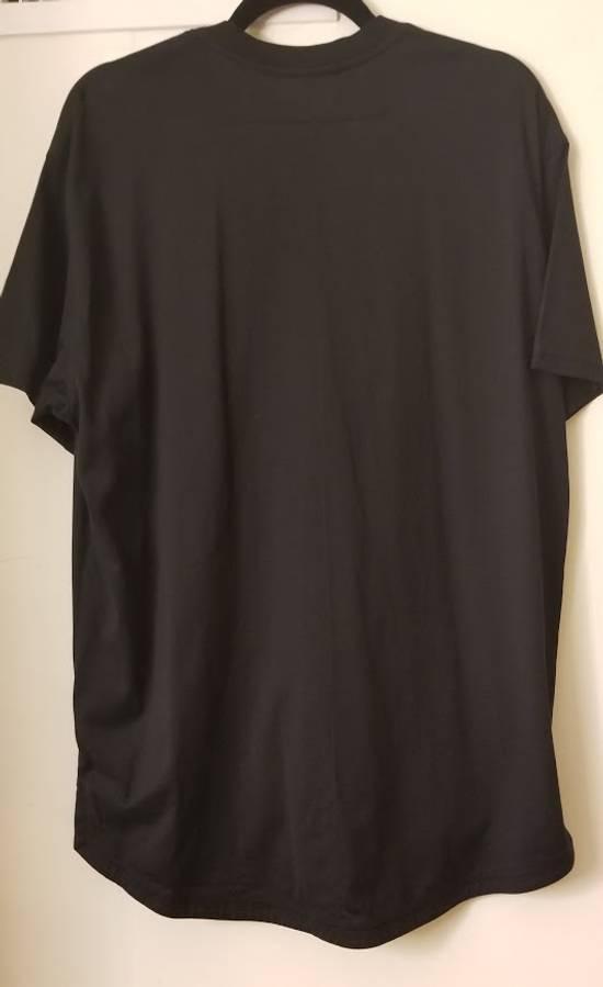 Givenchy Graphic Print T-Shirt Size US XL / EU 56 / 4 - 1