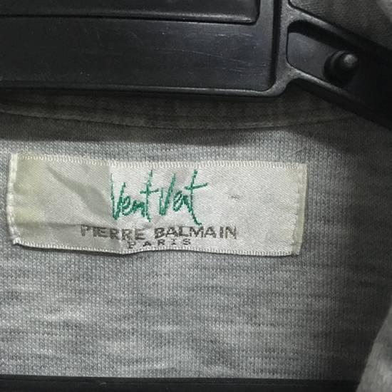 Balmain Pierre Balmain Vent Vert Sleepwear Size US M / EU 48-50 / 2 - 4