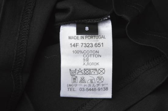 Givenchy Logo Elmerinda Print T-shirt Size US S / EU 44-46 / 1 - 6