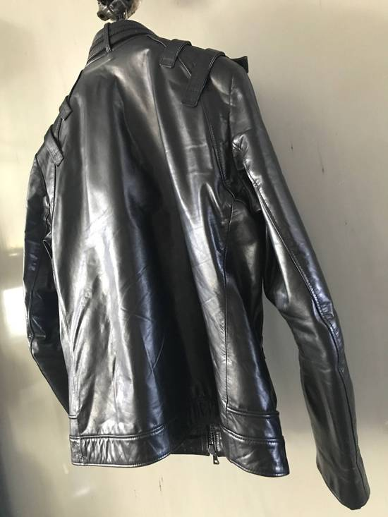 Balmain Very Rare and Best piece by CD for Balmain Size US L / EU 52-54 / 3 - 8