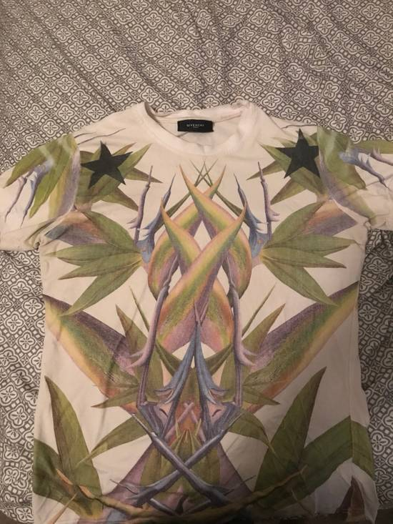 Givenchy Exclusive Givenchy Shirt Size US S / EU 44-46 / 1
