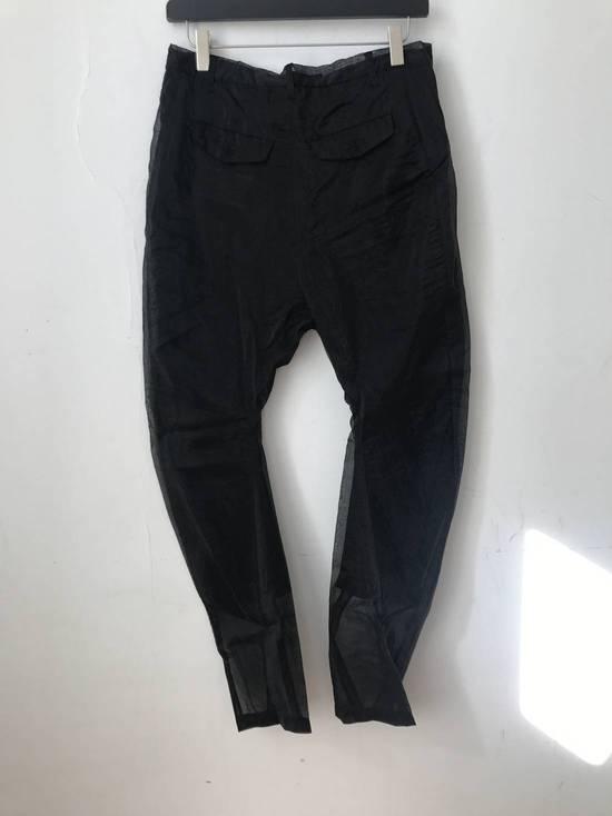 Julius organdie pants size 2 Size US 32 / EU 48 - 1