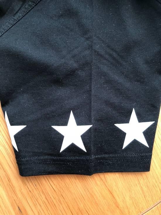 Givenchy T.shirt Givenchy Size US XL / EU 56 / 4 - 5