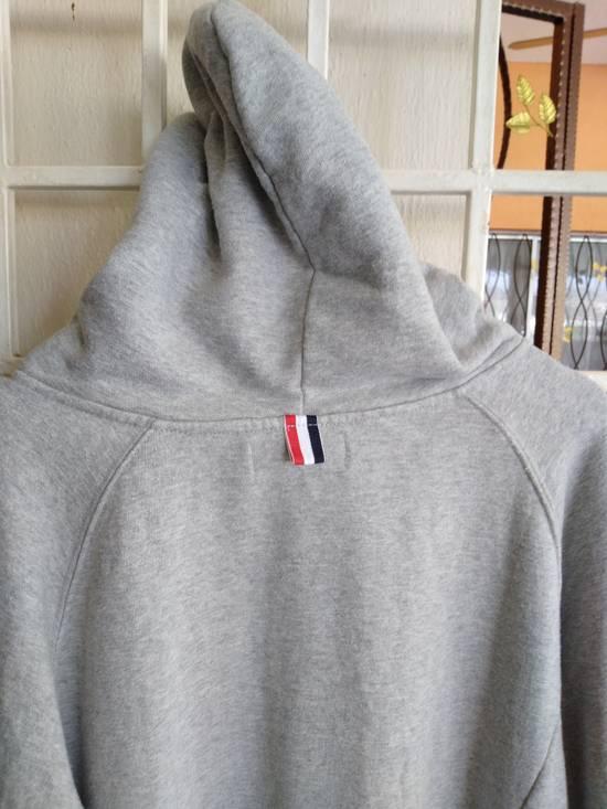Thom Browne Vintage thom browne 4 bars hoodies Size US S / EU 44-46 / 1 - 4