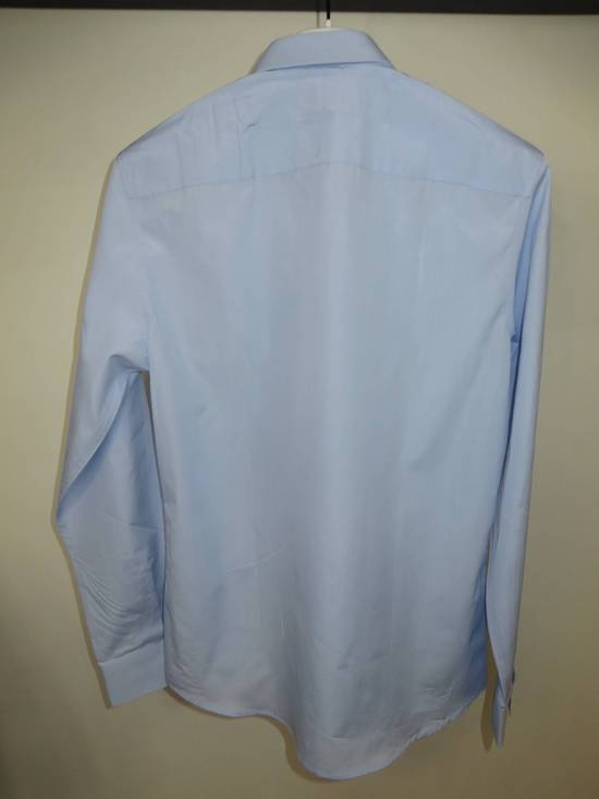 Givenchy Star embellished shirt Size US XS / EU 42 / 0 - 5