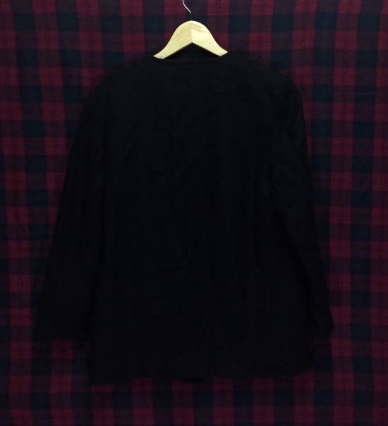Givenchy 40% Sale! Givenchy Woman Coat Size US M / EU 48-50 / 2 - 2