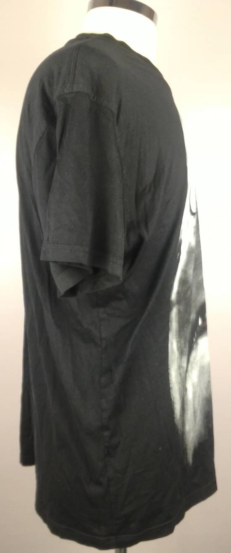 Givenchy FITS L/XL Shark T-shirt Size US S / EU 44-46 / 1 - 6