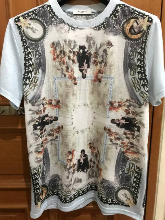 Givenchy Givenchy Madonna Baby Angel Size US L / EU 52-54 / 3