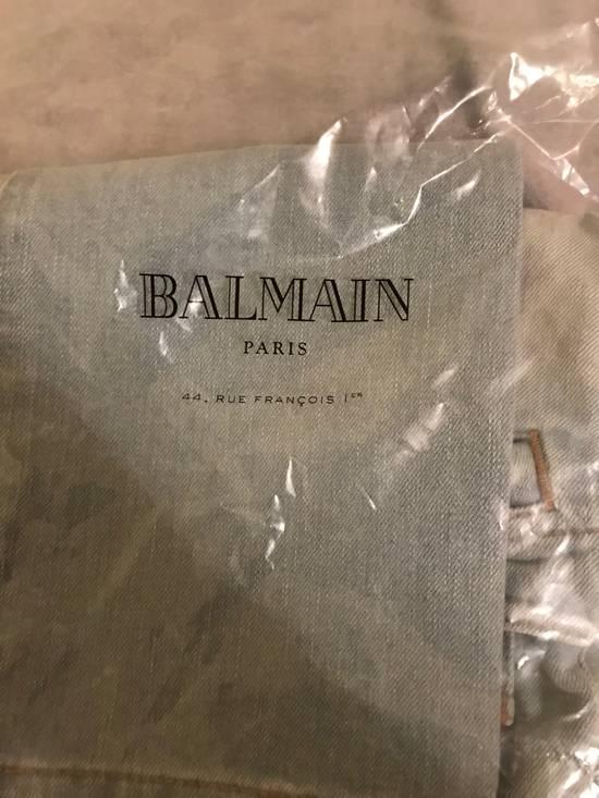 Balmain Balmain jeans Size US 34 / EU 50 - 6