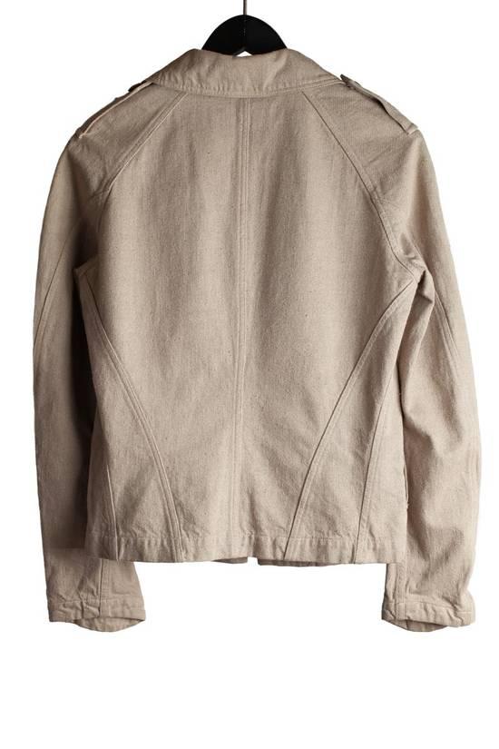 Julius Napoleon Jacket FINAL PRICE Size US S / EU 44-46 / 1 - 3