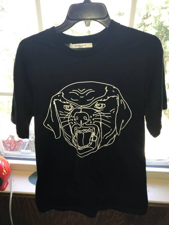 Givenchy T-Shirt Size US L / EU 52-54 / 3