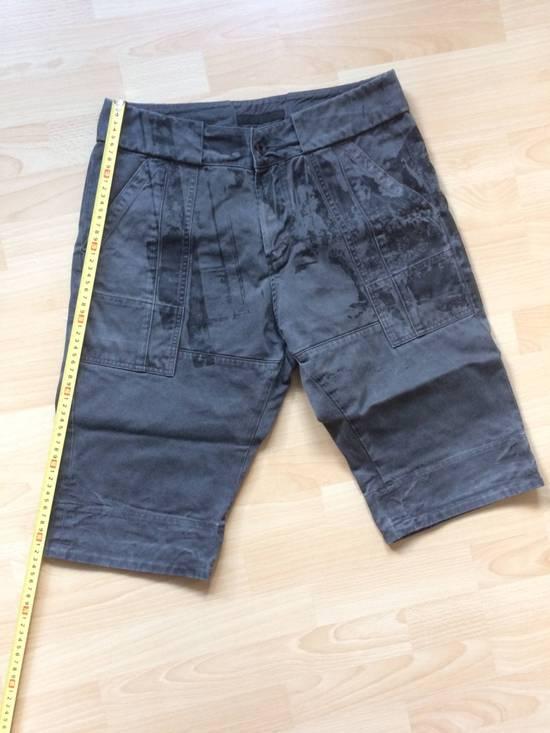 Julius shorts Size US 32 / EU 48 - 2