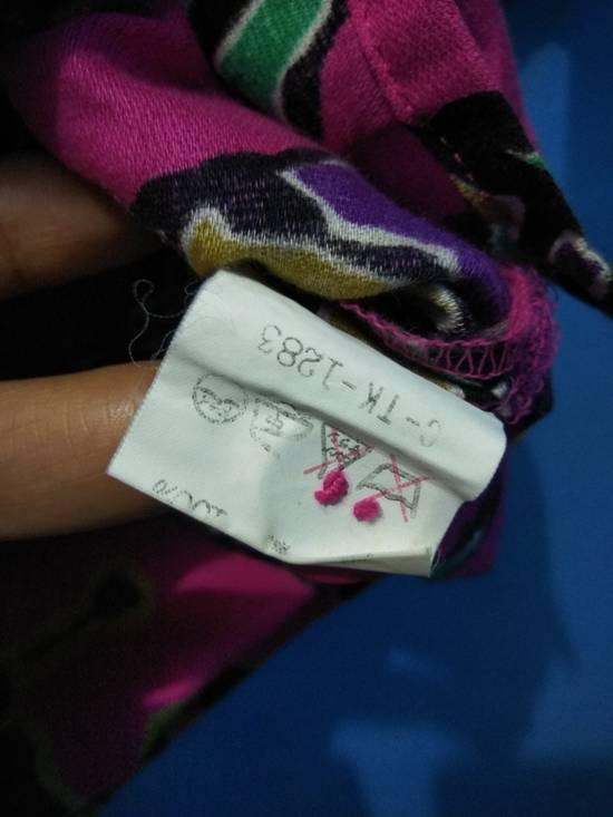 Givenchy Givenchy vintage shirt Hawaii Size US M / EU 48-50 / 2 - 3