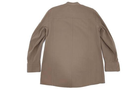 Balmain Military Jacket Size US L / EU 52-54 / 3 - 4