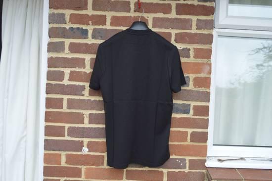 Givenchy Monkey Rooster Print T-shirt Size US L / EU 52-54 / 3 - 6