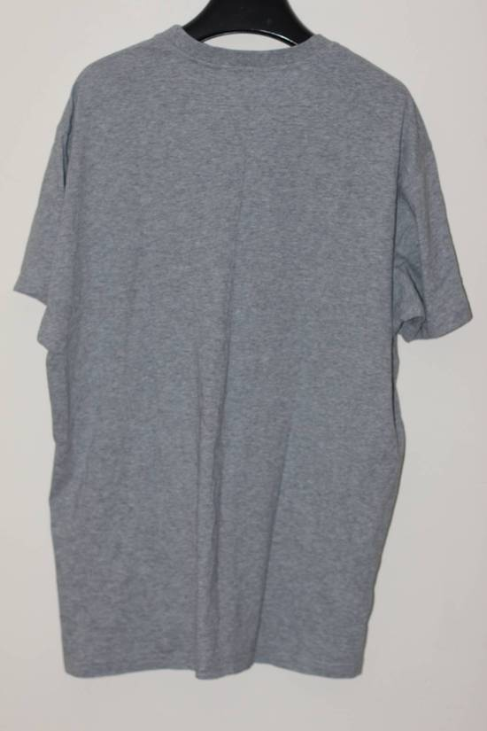 Givenchy Monkey Brothers T-Shirt Columbian fit Size US XS / EU 42 / 0 - 2