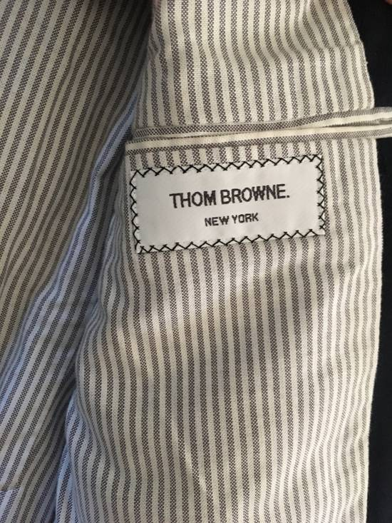 Thom Browne thom browne blazer Size 44R - 2