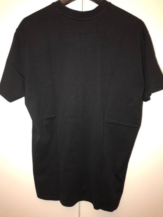 Givenchy Givenchy Monkey T-Shirt Size US XXS / EU 40 - 1