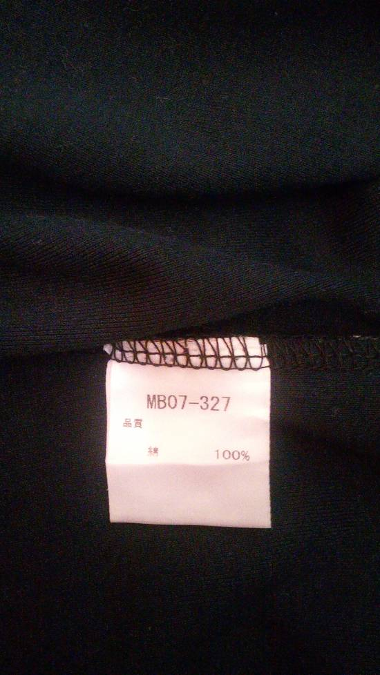 Balmain Balmain T Shirt Size US XS / EU 42 / 0 - 3