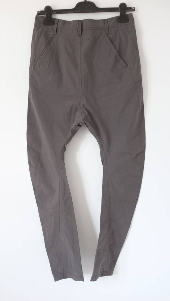 Julius low crotch pants Size US 29 - 1