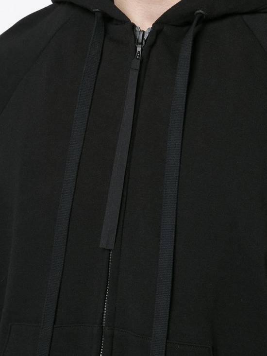 Julius Black Sweatshirt Size US M / EU 48-50 / 2 - 4