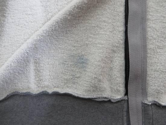 Balmain Classic sleeveless hoodie Size US M / EU 48-50 / 2 - 8