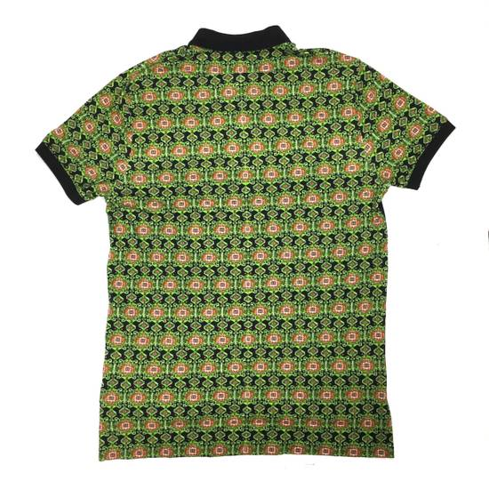 Givenchy Persian Carpet Print Polo Shirt NWT Size US S / EU 44-46 / 1 - 1