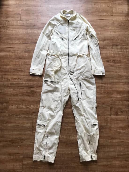 Julius SS03 Jumpsuit Size US 28 / EU 44