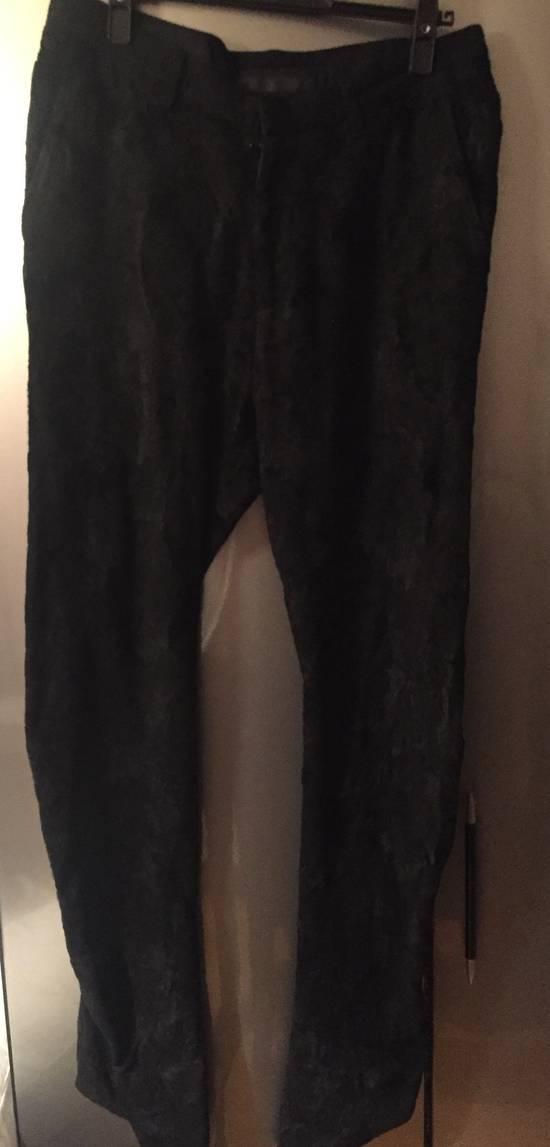 Julius Julius pants Size US 32 / EU 48