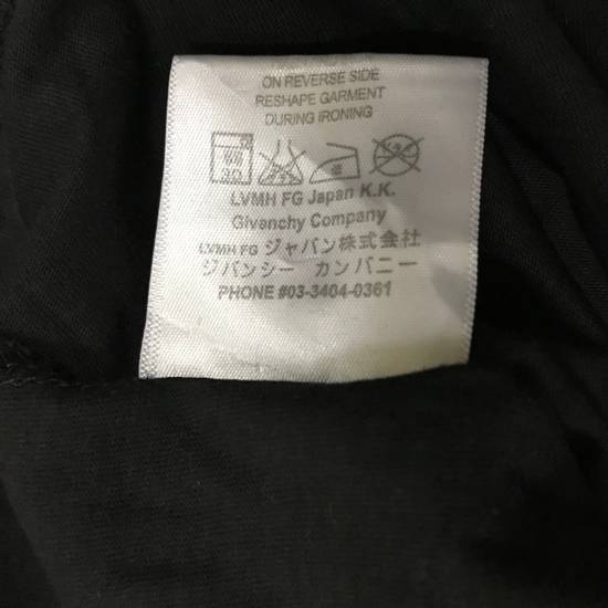 Givenchy Givenchy R.T Size US S / EU 44-46 / 1 - 3