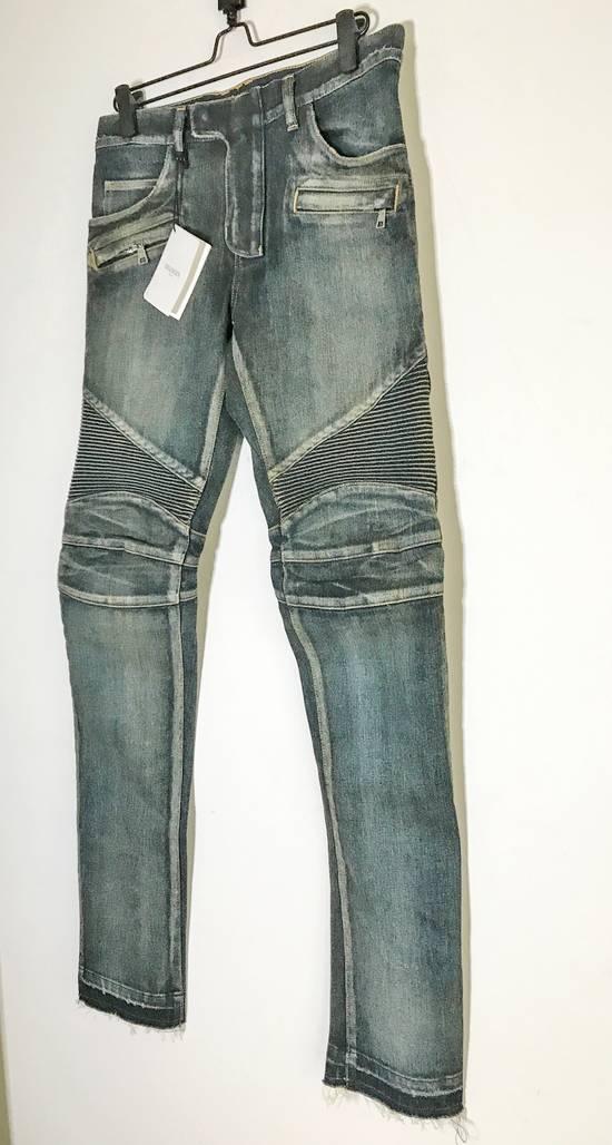 Balmain Balmain Jeans Brand New Size US 30 / EU 46 - 2