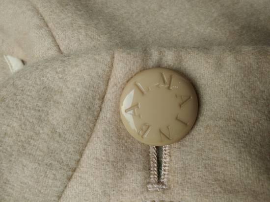 Balmain Balmain Long Coat Size US L / EU 52-54 / 3 - 4