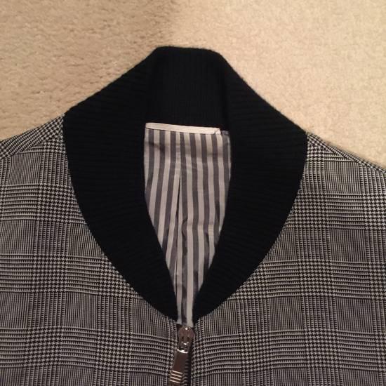 Thom Browne thom Browne jacket Size US XS / EU 42 / 0 - 3