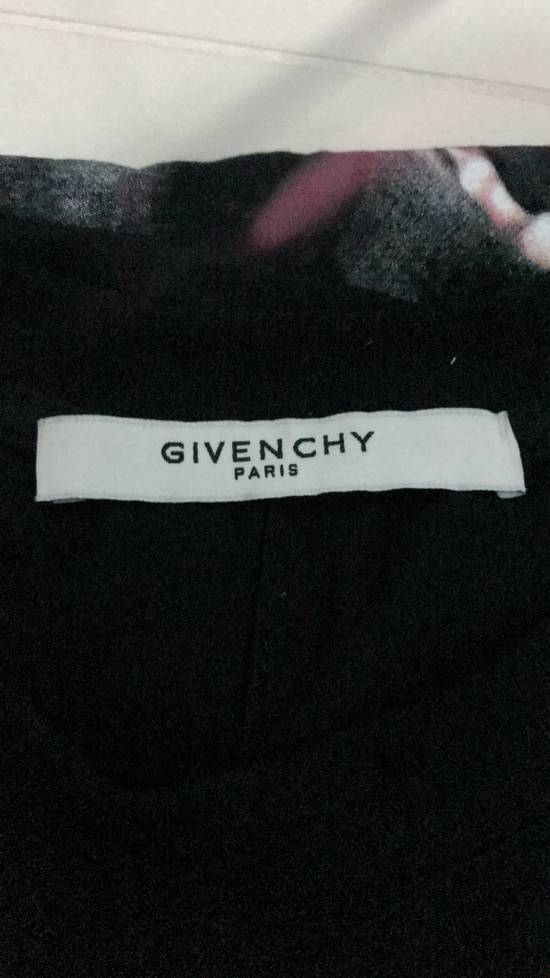 Givenchy Givenchy Monkey Brothers T-shirt Size US M / EU 48-50 / 2 - 3