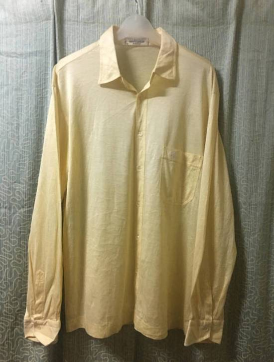 Givenchy Givenchy Gentleman Size US M / EU 48-50 / 2 - 1