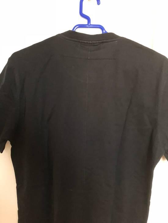 Givenchy Givenchy Dobermann T-Shirt Size US L / EU 52-54 / 3 - 3