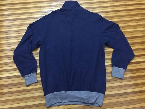 Balmain Balmain Paris Sweater Size US M / EU 48-50 / 2 - 1