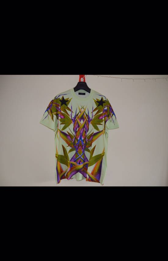 Givenchy Birds of Paradise Size US L / EU 52-54 / 3 - 3