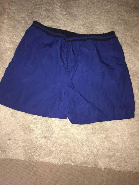 Givenchy Vintage Swim Shorts Size US 32 / EU 48