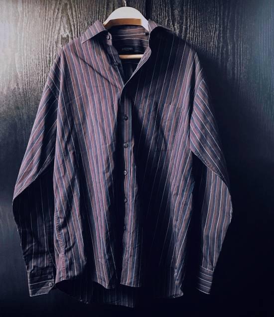 Balmain Balmain Shirt Size US L / EU 52-54 / 3 - 1