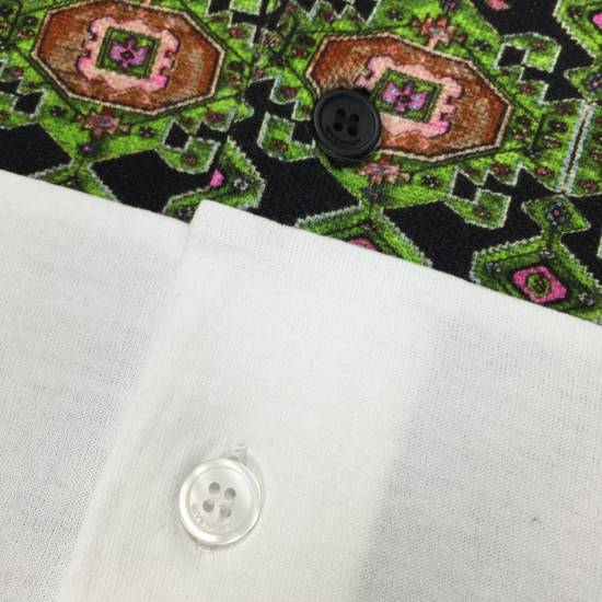 Givenchy Persian Carpet Print Polo Shirt NWT Size US S / EU 44-46 / 1 - 9