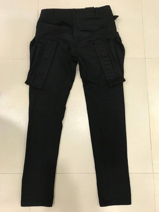 Julius AW16 cargo pants Size US 33 - 7