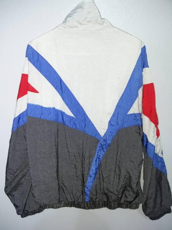 Givenchy Givenchy Vintage Windbreaker Size US L / EU 52-54 / 3 - 4