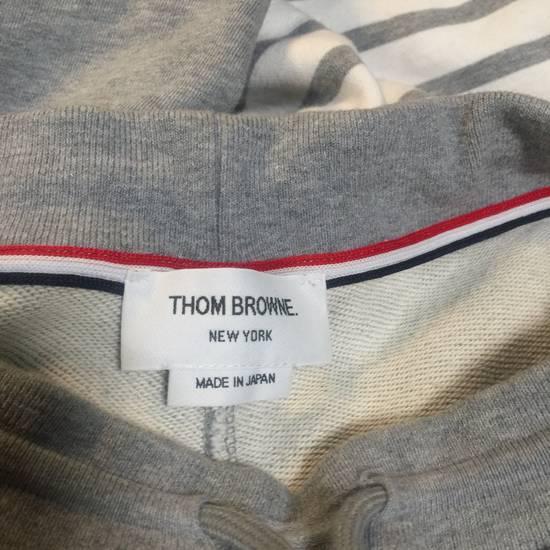 Thom Browne Princesa Striped Pants Size US 32 / EU 48 - 2