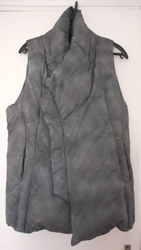 Julius down vest Size US S / EU 44-46 / 1