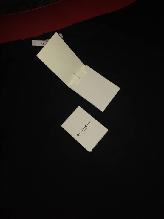 Givenchy ROTTWEILER PRINTED T-SHIRT Size US XL / EU 56 / 4 - 4